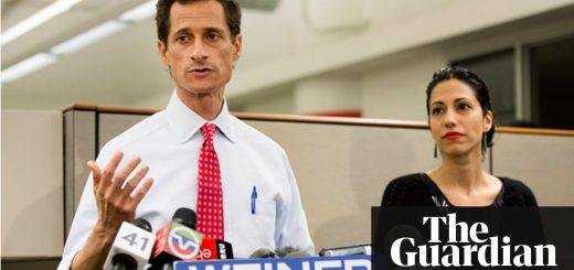Anthony-Weiner-and-wife-H-015