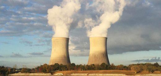 Watts-Barr-Nuclear-Power-Plant-1024x768