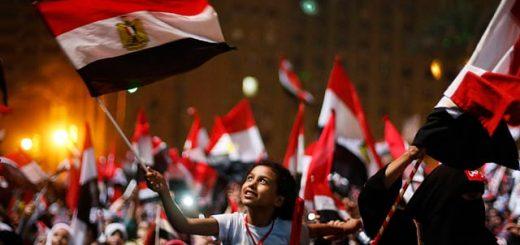 Tahrir-Square-005
