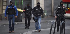 U.S. May Be Overreacting To Terrorist Threat By Al Qaeda