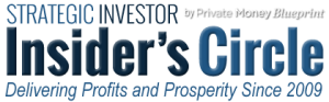 Insiders and Strategic Investors