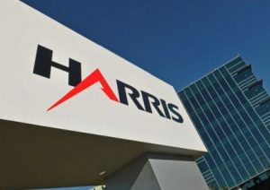 Harris Corporation Receives $28 Million in Orders to provide Latin American Nation with Mission-Critical Tactical Communications