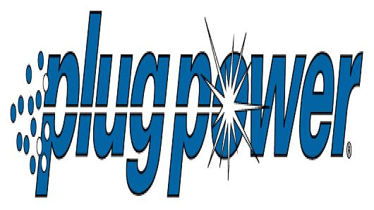Plug Power Inc