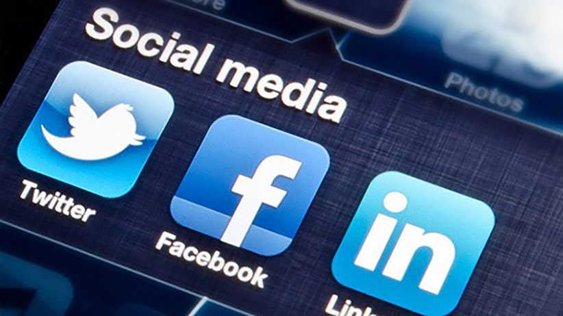 Social Networking Service Market