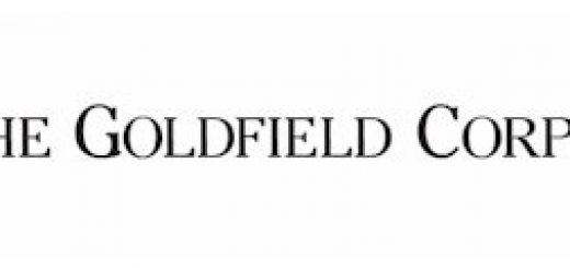 The Goldfield Corporation