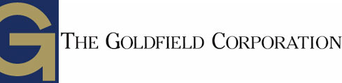 Goldfield Signs Purchase Agreement to Acquire C and C Power Line, Inc.