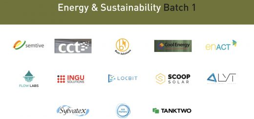 what-are-the-best-energytech-startups.001