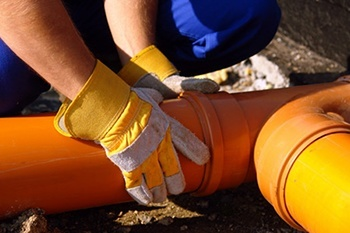 Learn the Process of CIPP Sewer Repair
