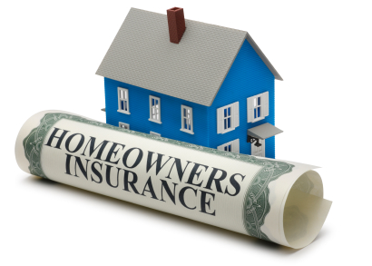 Saving on Home Insurance