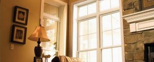 What Are the Differences in Between Vinyl Replacement and New Construction Windows