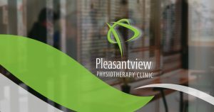 Things to Consider Before Going to a Physiotherapy Clinic in Edmonton