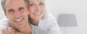 Can Hormone Pellets in Arizona Help Both Men and Women?