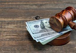 Jefferson County Bail Bonds
