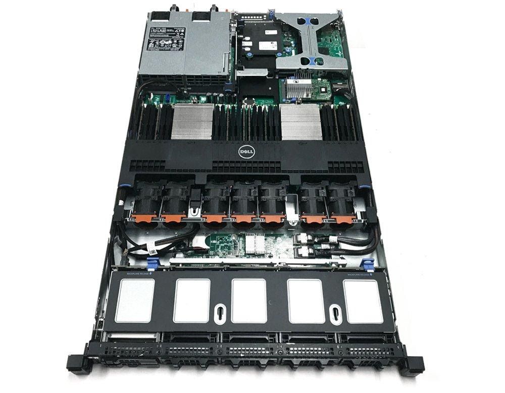 Refurbished-Dell