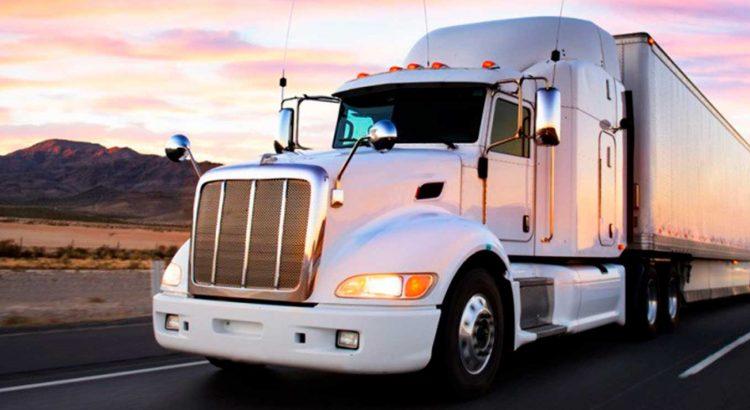 cargo-truck-insurance