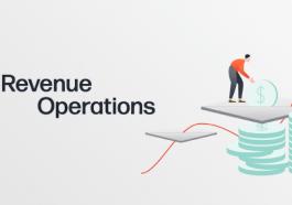 Good Revenue Operations
